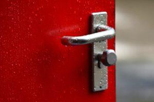 Vacuum Pump Door lock in Florida