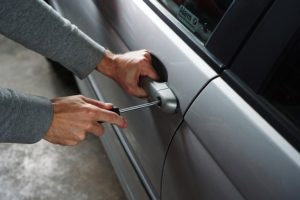 car alarm system florida