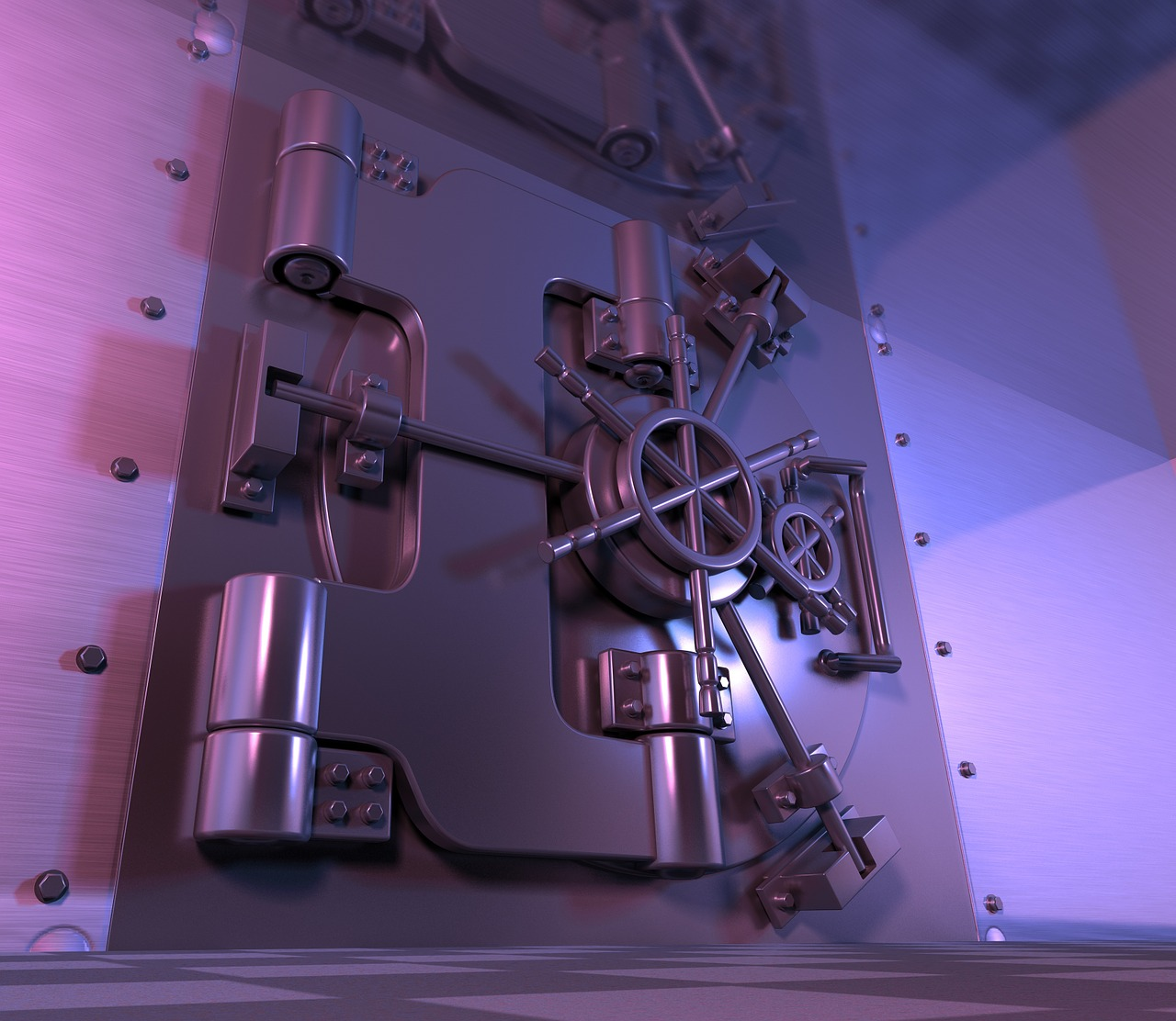 safe locksmith in tampa fl