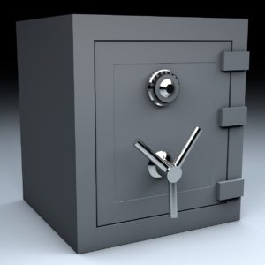 small house safe in florida